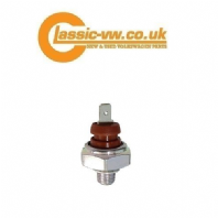 Oil Pressure Sensor,Brown Low pressure 0.15-0.45 Bar, 056919081C Mk1 / 2 Golf, Jetta T25